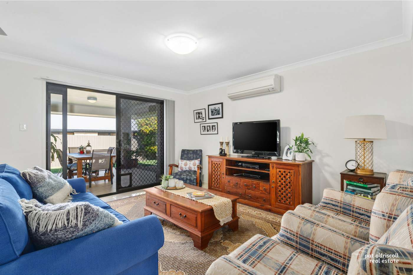 Fifth view of Homely house listing, 6 Cycad Court, Norman Gardens QLD 4701