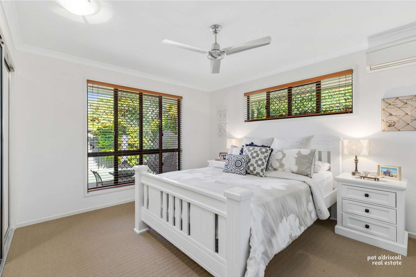 Sixth view of Homely house listing, 6 Cycad Court, Norman Gardens QLD 4701