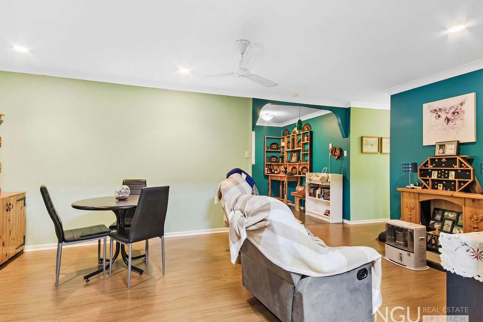 Fourth view of Homely house listing, 8 Blanck Street, Raceview QLD 4305