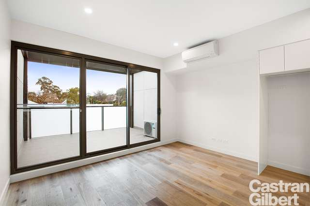 310/35 - 43 High Street, Glen Iris VIC 3146