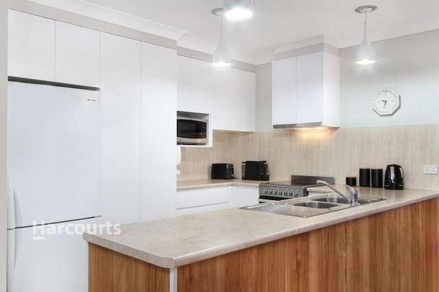 27 Sanderson Road, Kanahooka NSW 2530