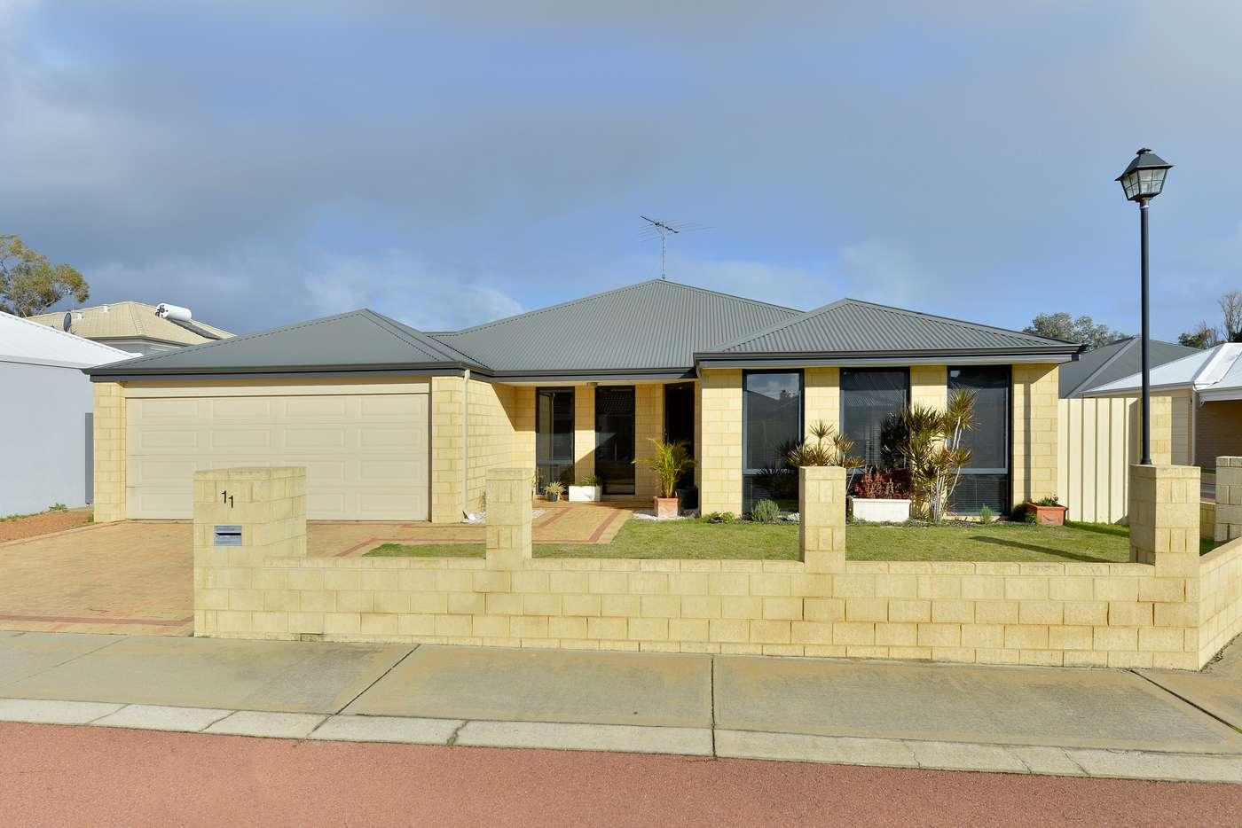 Main view of Homely house listing, 11/70 Rodoreda Crescent, Ravenswood WA 6208