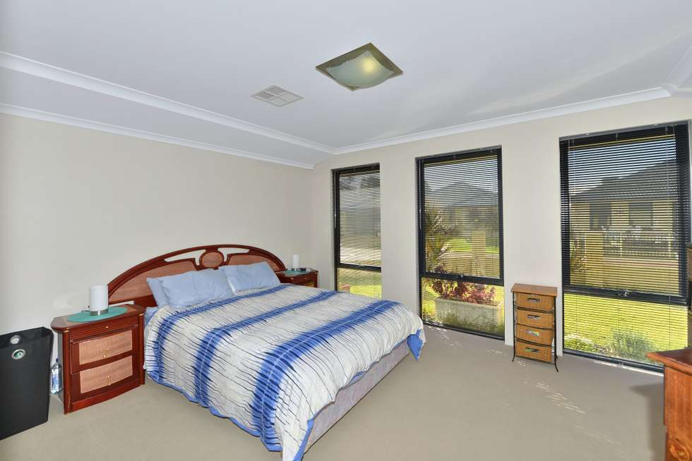 Fourth view of Homely house listing, 11/70 Rodoreda Crescent, Ravenswood WA 6208