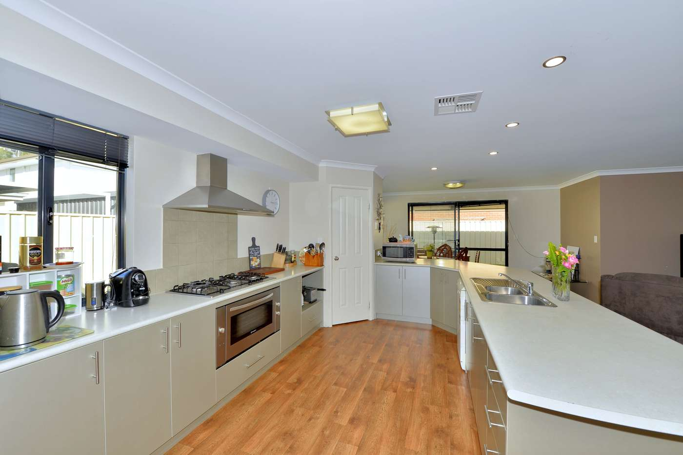 Sixth view of Homely house listing, 11/70 Rodoreda Crescent, Ravenswood WA 6208