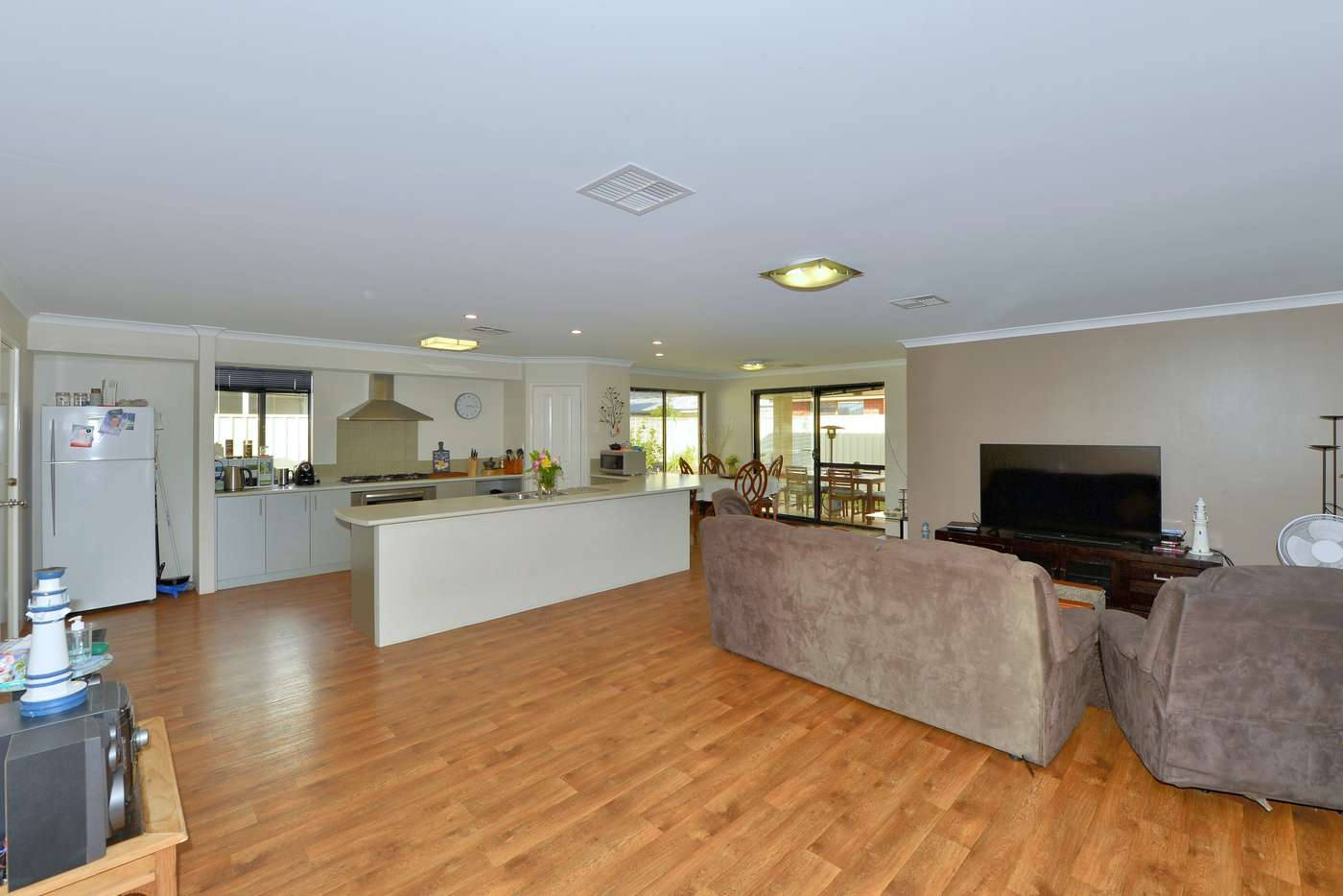 Seventh view of Homely house listing, 11/70 Rodoreda Crescent, Ravenswood WA 6208