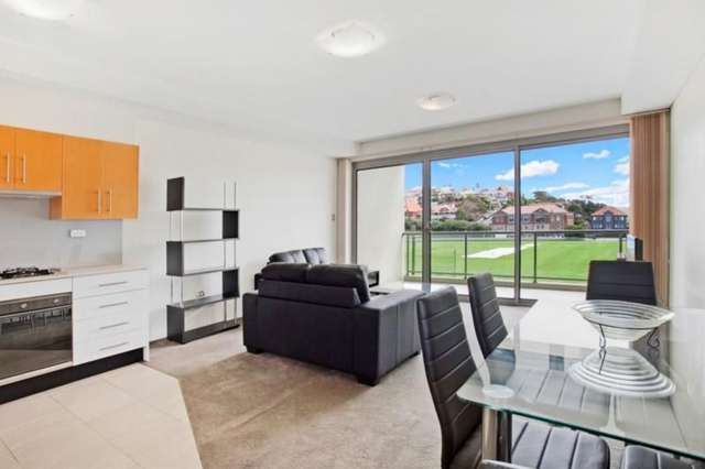 305/10 West Promenade, Manly NSW 2095