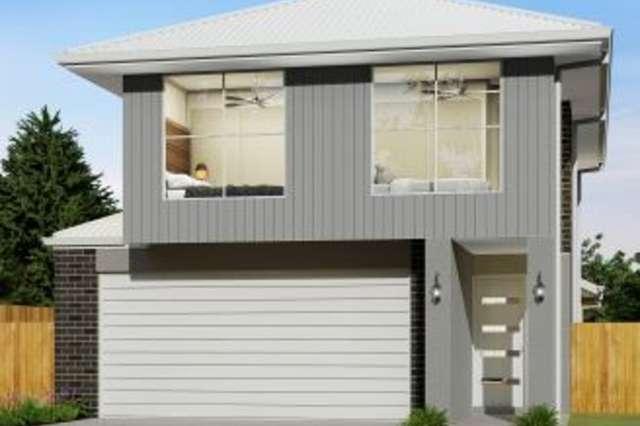 115 Sibley Road, Wynnum West QLD 4178