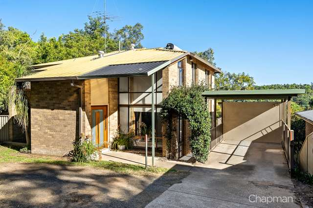 194 Great Western Highway, Blaxland NSW 2774