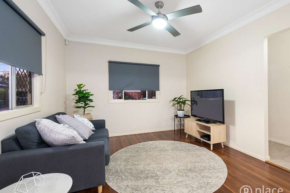 Third view of Homely house listing, 93 Lindwall Street, Upper Mount Gravatt QLD 4122