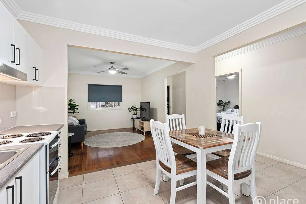 Fourth view of Homely house listing, 93 Lindwall Street, Upper Mount Gravatt QLD 4122