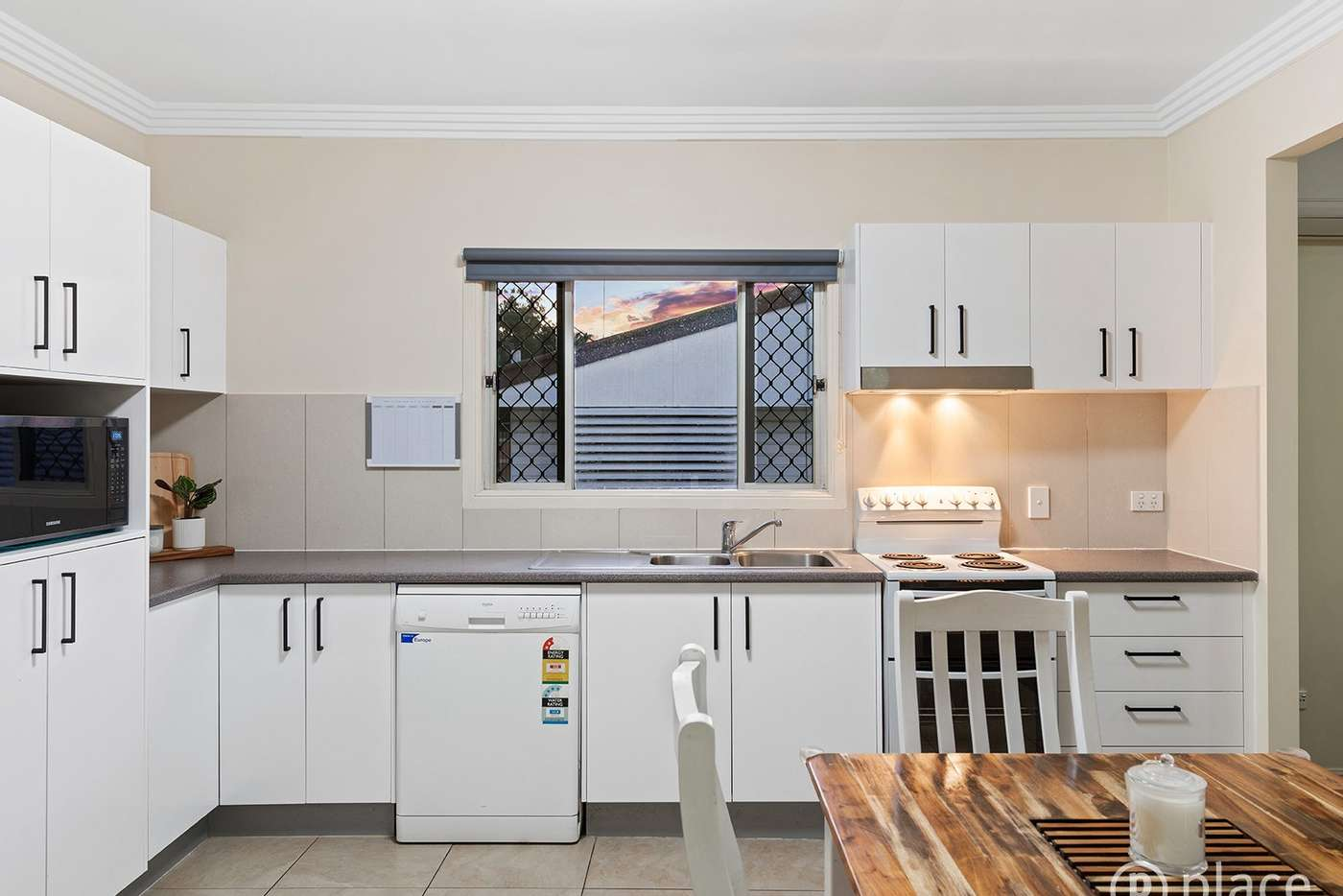 Sixth view of Homely house listing, 93 Lindwall Street, Upper Mount Gravatt QLD 4122