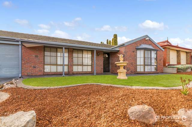 20 Priory Road, Gulfview Heights SA 5096