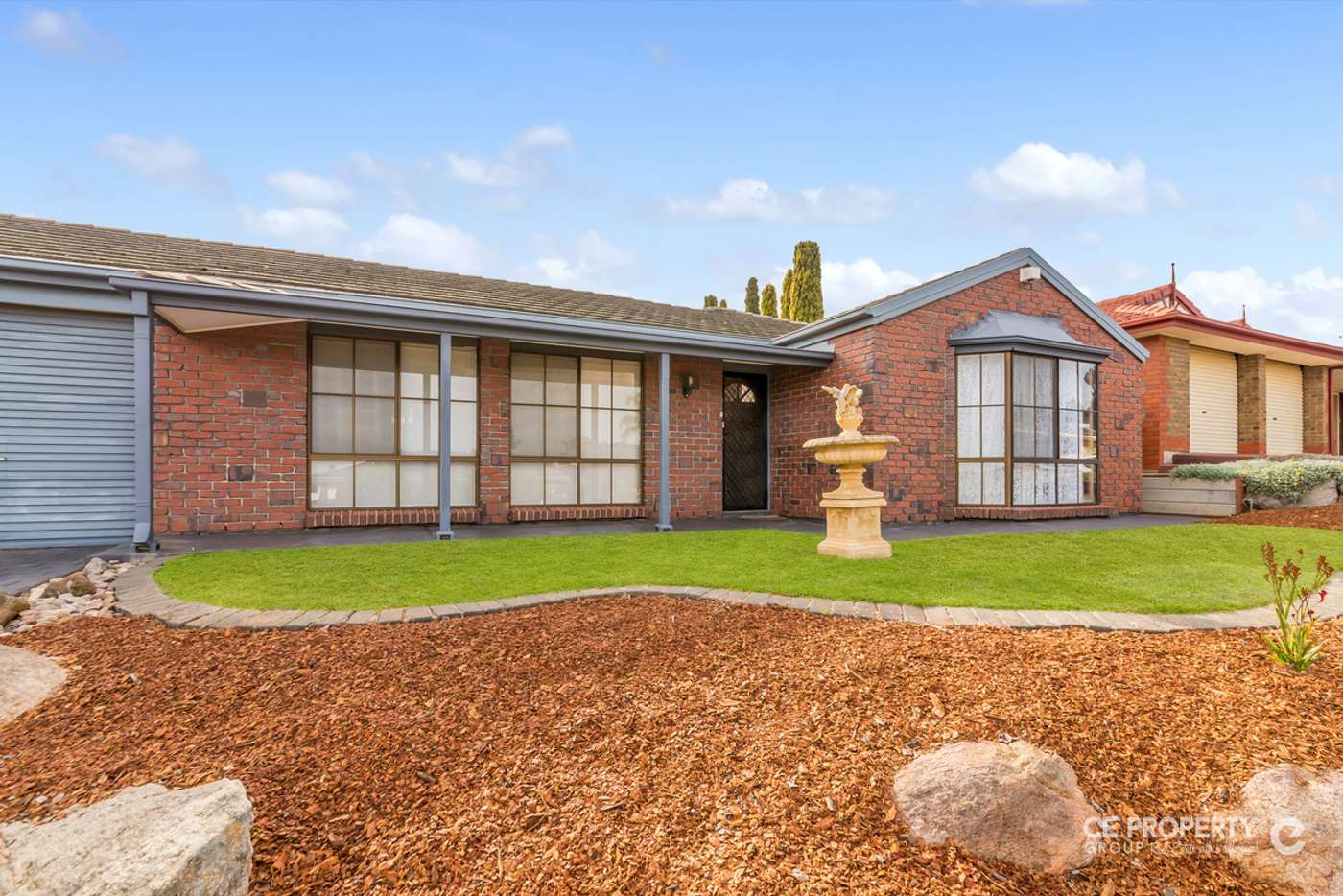 Main view of Homely house listing, 20 Priory Road, Gulfview Heights SA 5096