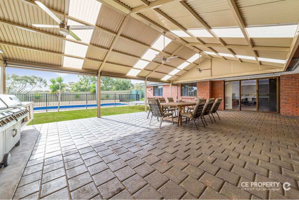 Second view of Homely house listing, 20 Priory Road, Gulfview Heights SA 5096