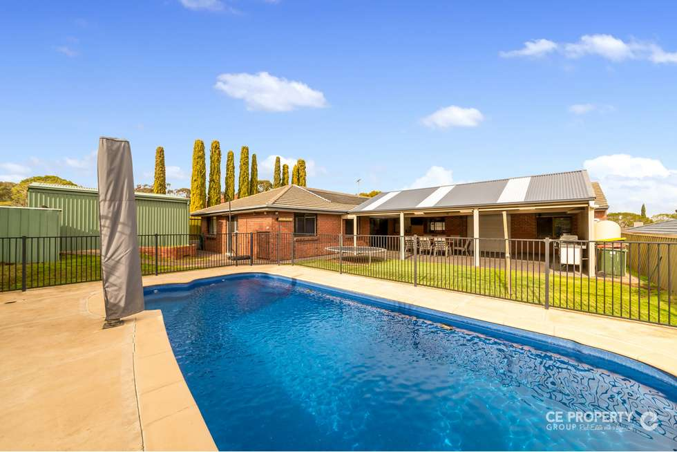 Third view of Homely house listing, 20 Priory Road, Gulfview Heights SA 5096