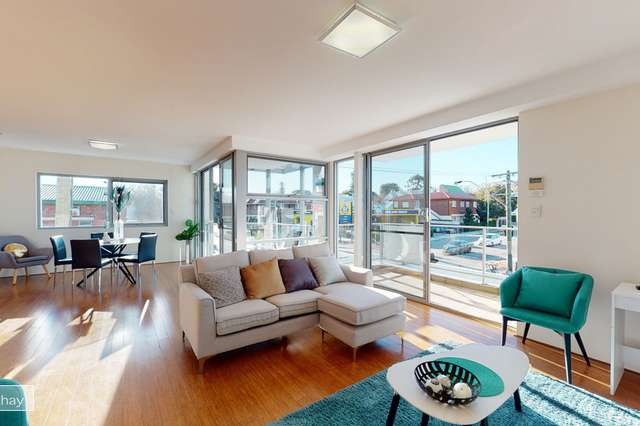 3/478 William Street, Perth WA 6000