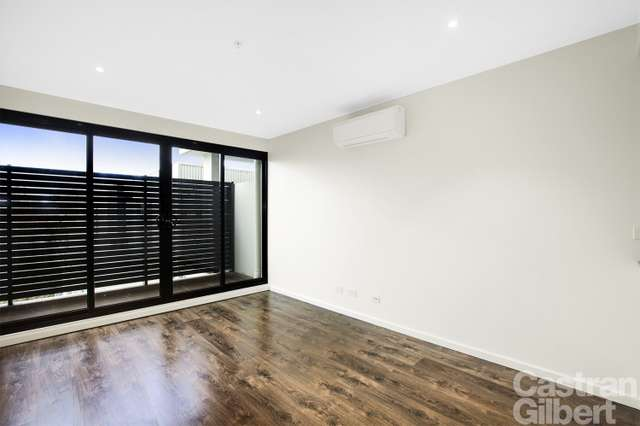 409/139 Chetwynd Street, North Melbourne VIC 3051
