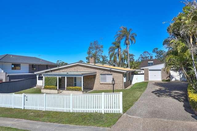 66 Trudy Crescent, Cornubia QLD 4130