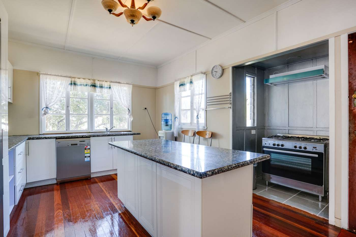 Main view of Homely house listing, 23 Layard Street, Holland Park QLD 4121