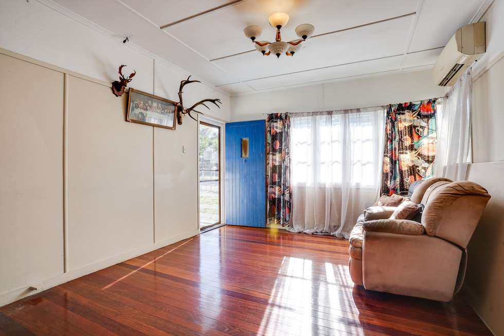 Third view of Homely house listing, 23 Layard Street, Holland Park QLD 4121