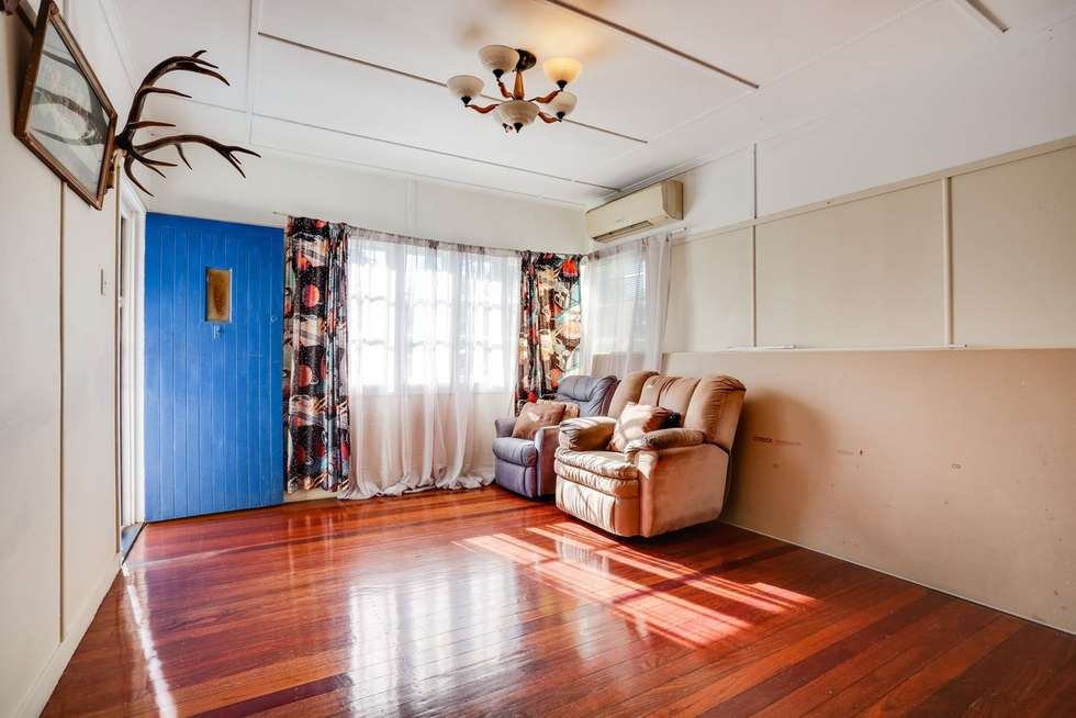 Fourth view of Homely house listing, 23 Layard Street, Holland Park QLD 4121