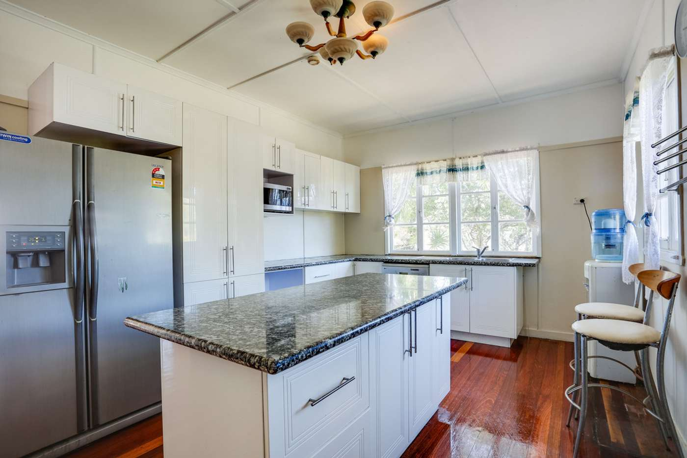 Fifth view of Homely house listing, 23 Layard Street, Holland Park QLD 4121