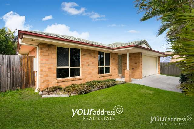 9 Ninky Court, Waterford QLD 4133