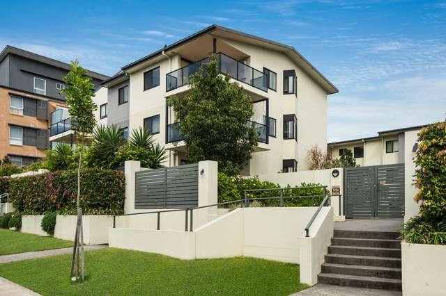 26/212-220 Gertrude Street, North Gosford NSW 2250