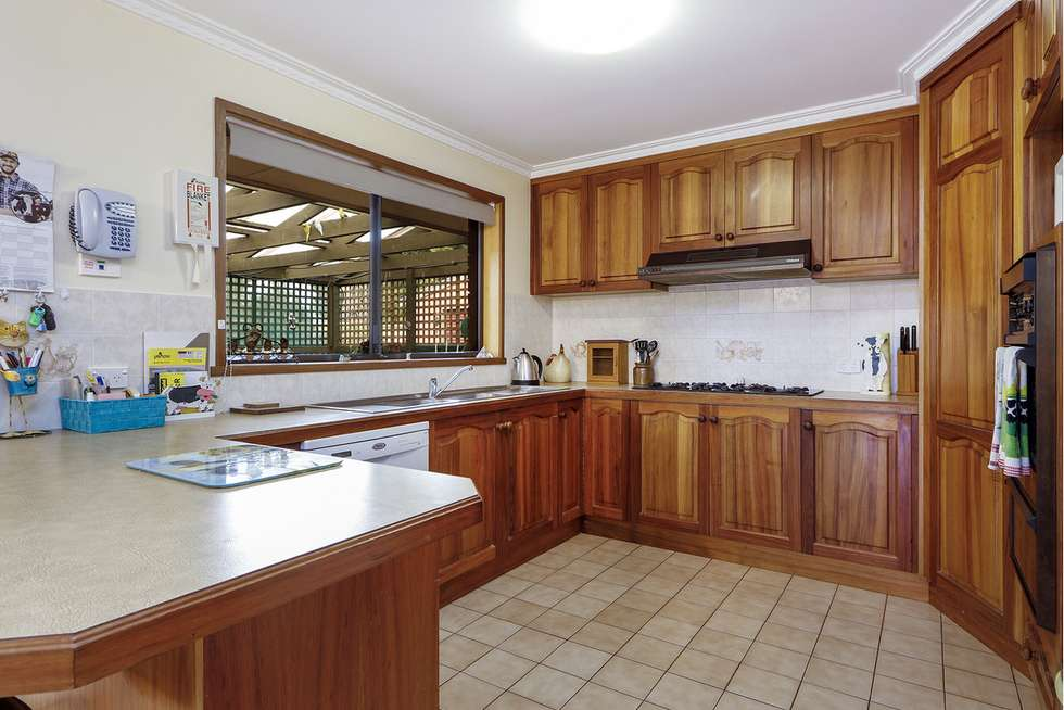 Third view of Homely house listing, 13 Yvette Close, Sale VIC 3850