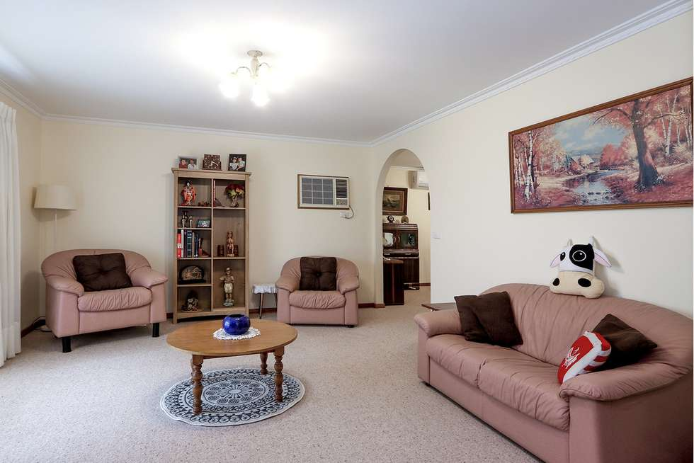 Fourth view of Homely house listing, 13 Yvette Close, Sale VIC 3850
