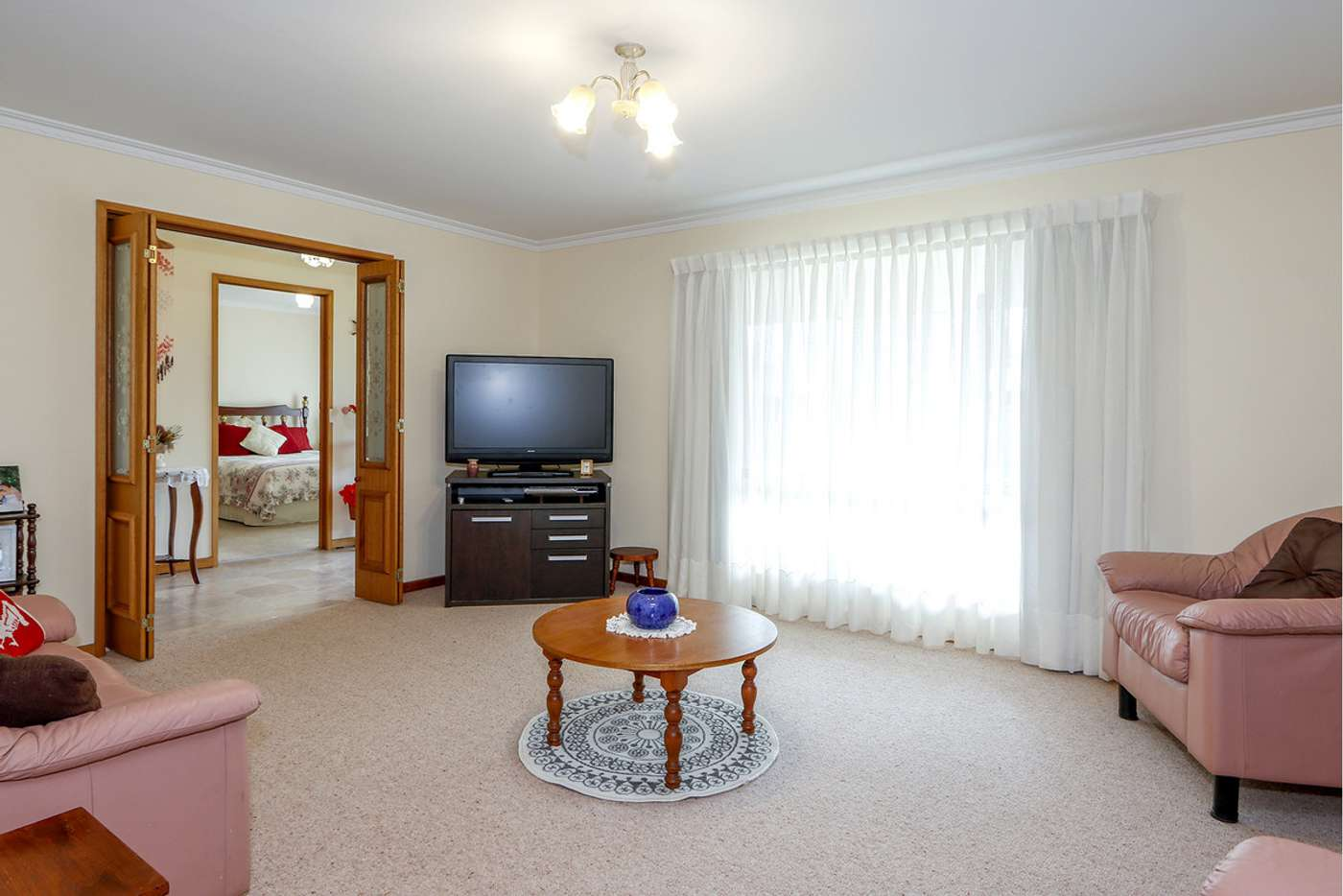 Fifth view of Homely house listing, 13 Yvette Close, Sale VIC 3850
