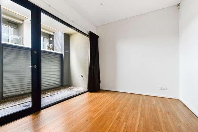 16A Sparman Close, Adelaide SA 5000