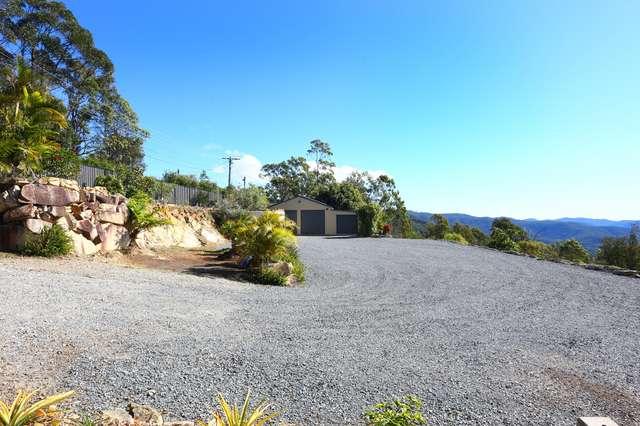 20 Wildflower Court, Clagiraba QLD 4211