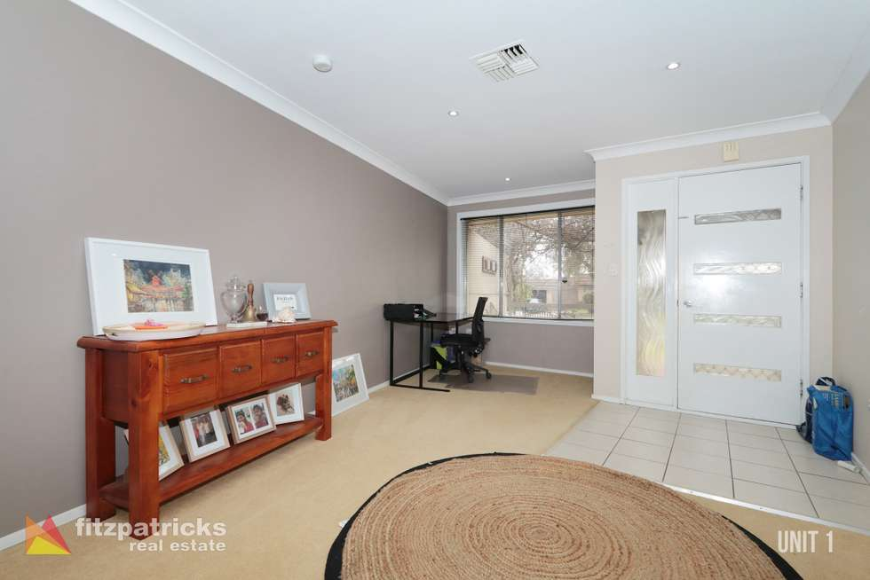 Third view of Homely house listing, 8 Ries Crescent, Tolland NSW 2650