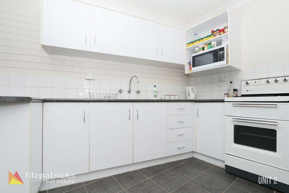 Fourth view of Homely house listing, 8 Ries Crescent, Tolland NSW 2650