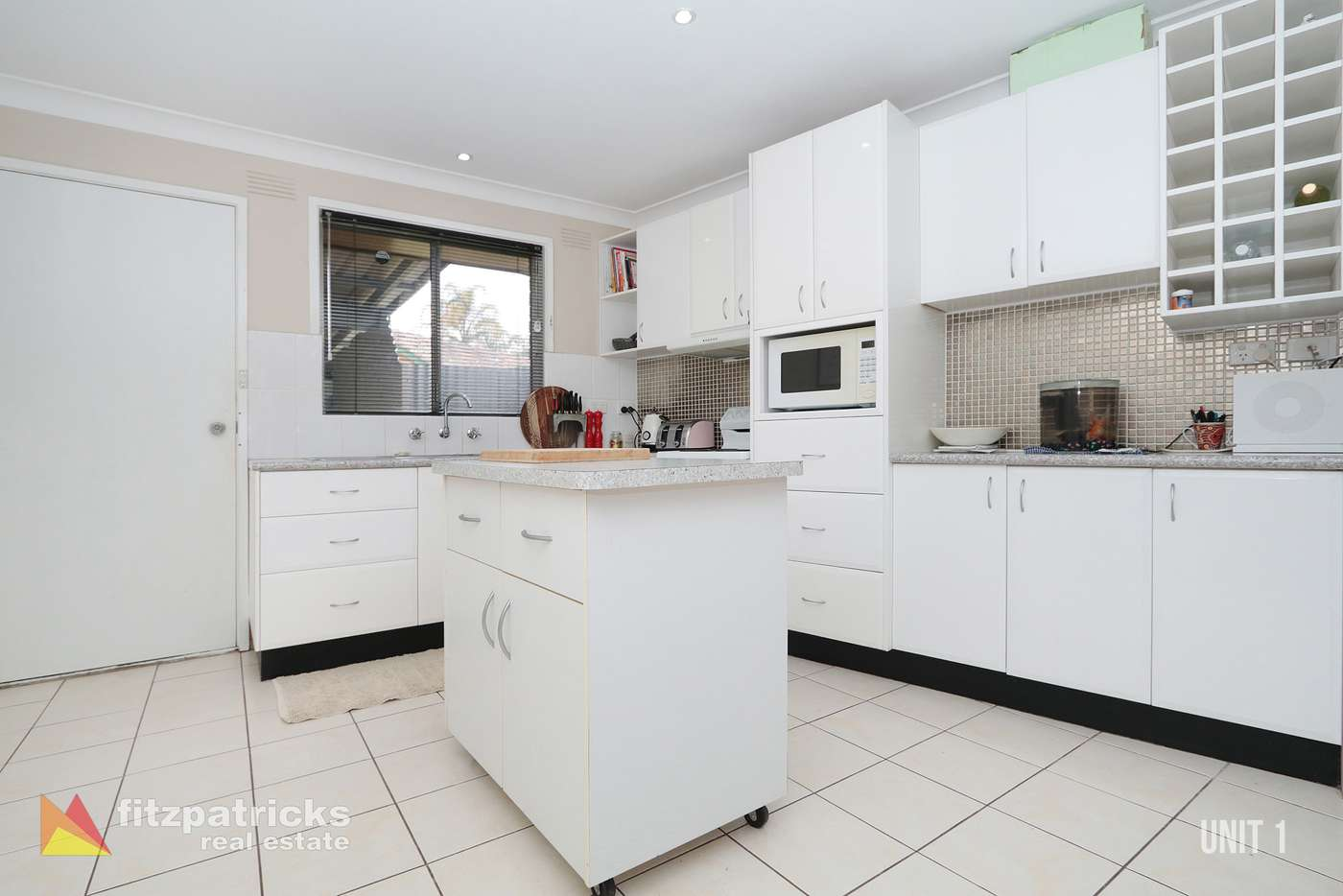 Fifth view of Homely house listing, 8 Ries Crescent, Tolland NSW 2650