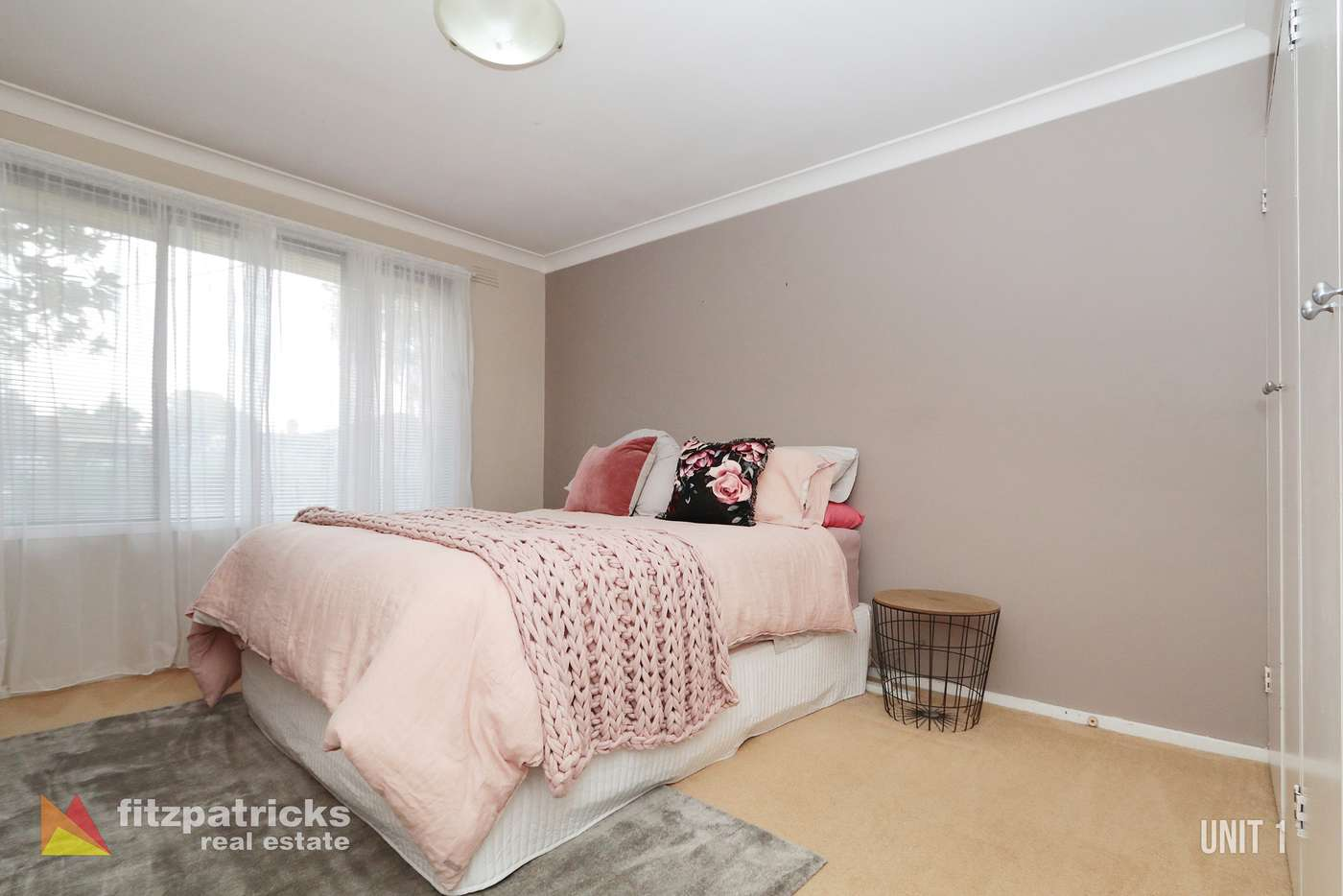 Sixth view of Homely house listing, 8 Ries Crescent, Tolland NSW 2650