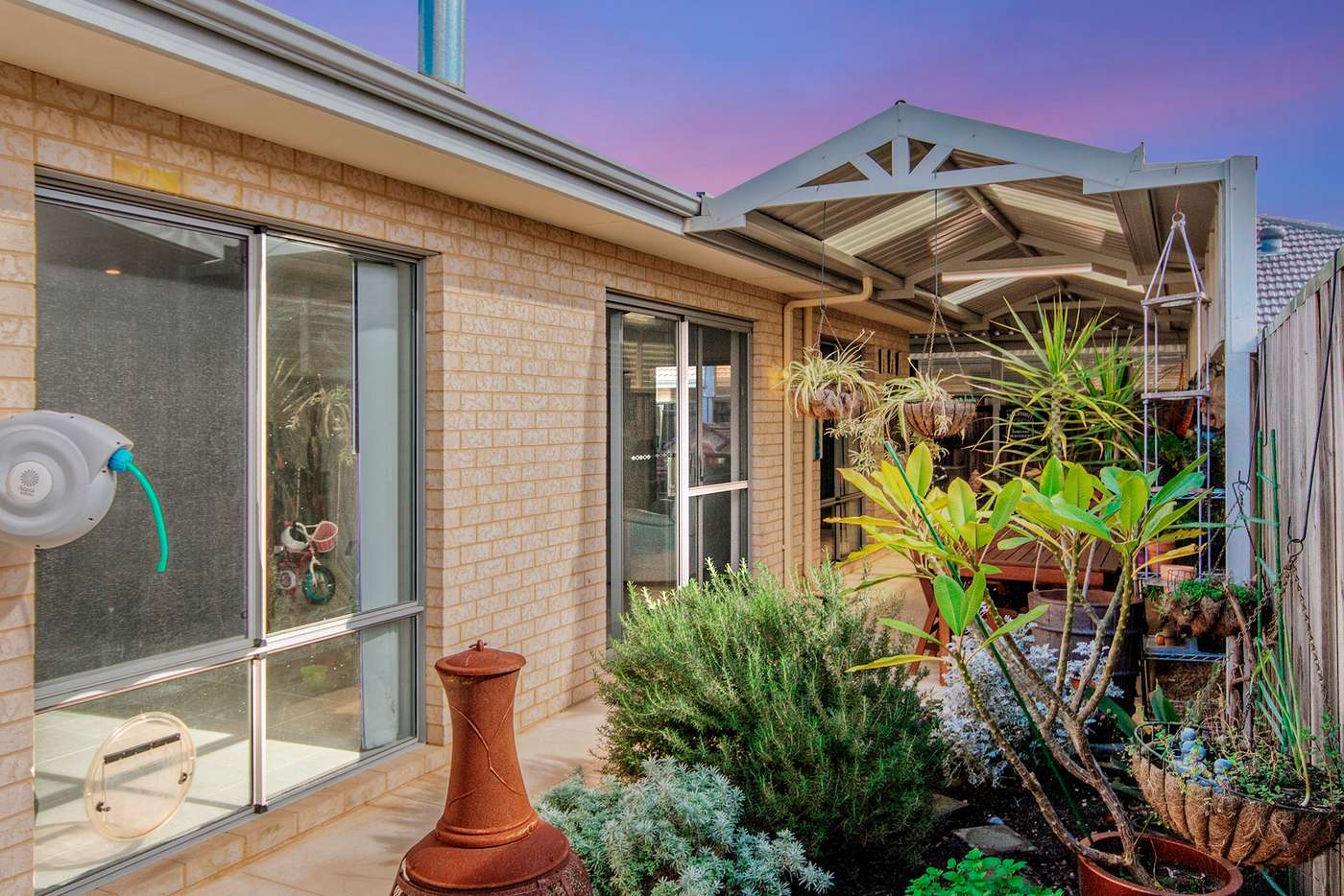 Fifth view of Homely house listing, 16 Catseye Crescent, Wellard WA 6170
