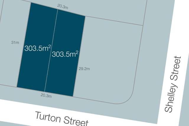 215 Turton Street, Sunnybank QLD 4109