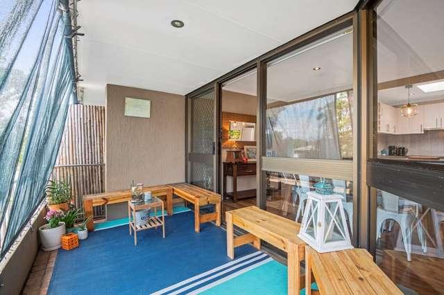 3/2 Ducat Street, Tweed Heads NSW 2485