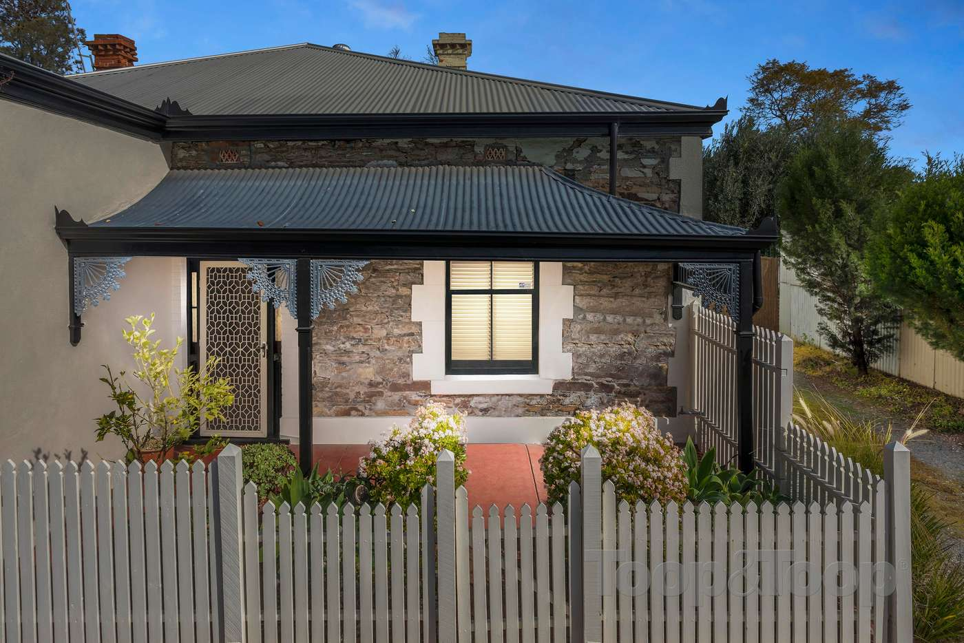 Main view of Homely house listing, 14 Eleventh Street, Bowden SA 5007