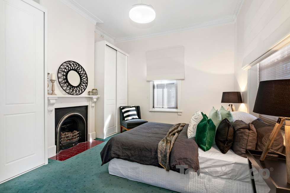 Third view of Homely house listing, 14 Eleventh Street, Bowden SA 5007