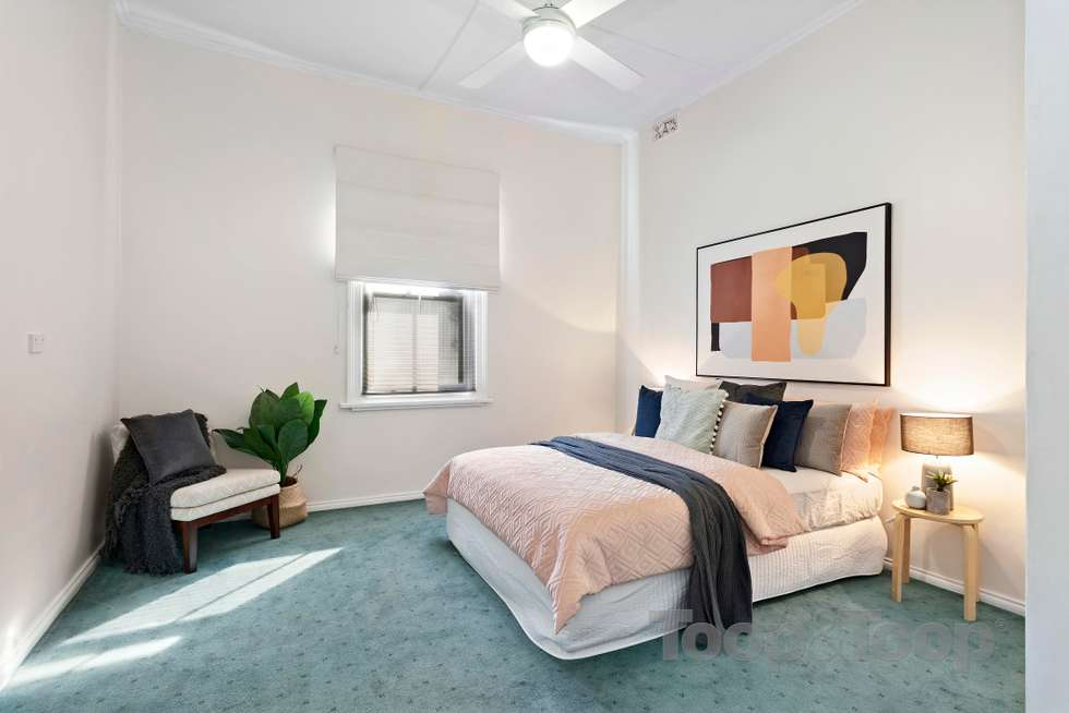 Fourth view of Homely house listing, 14 Eleventh Street, Bowden SA 5007