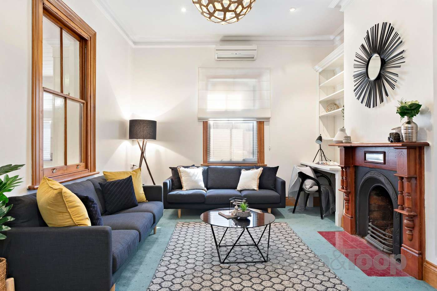 Sixth view of Homely house listing, 14 Eleventh Street, Bowden SA 5007