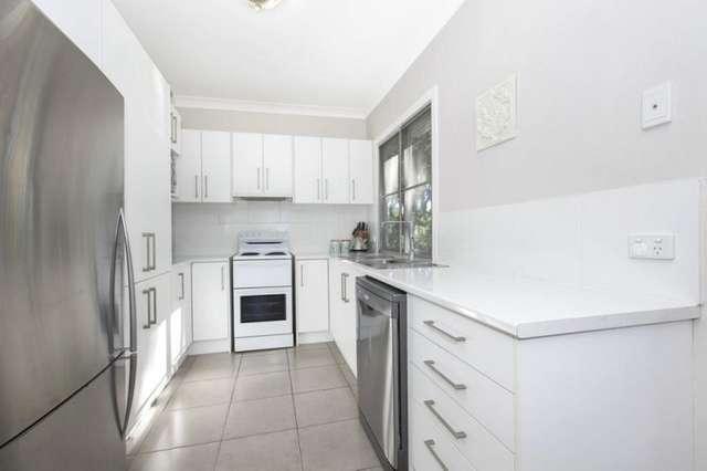 77 Pie Street, Aspley QLD 4034