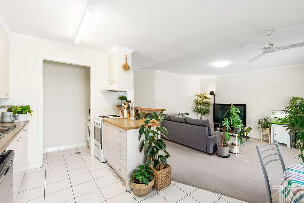 Third view of Homely townhouse listing, 11/1160 Creek Road, Carina Heights QLD 4152