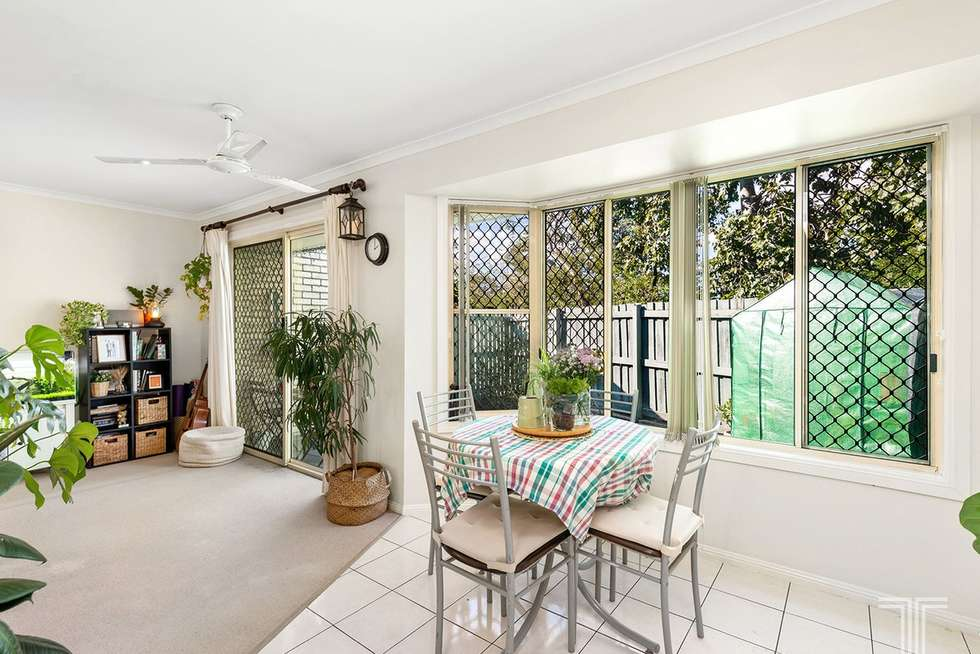 Fourth view of Homely townhouse listing, 11/1160 Creek Road, Carina Heights QLD 4152