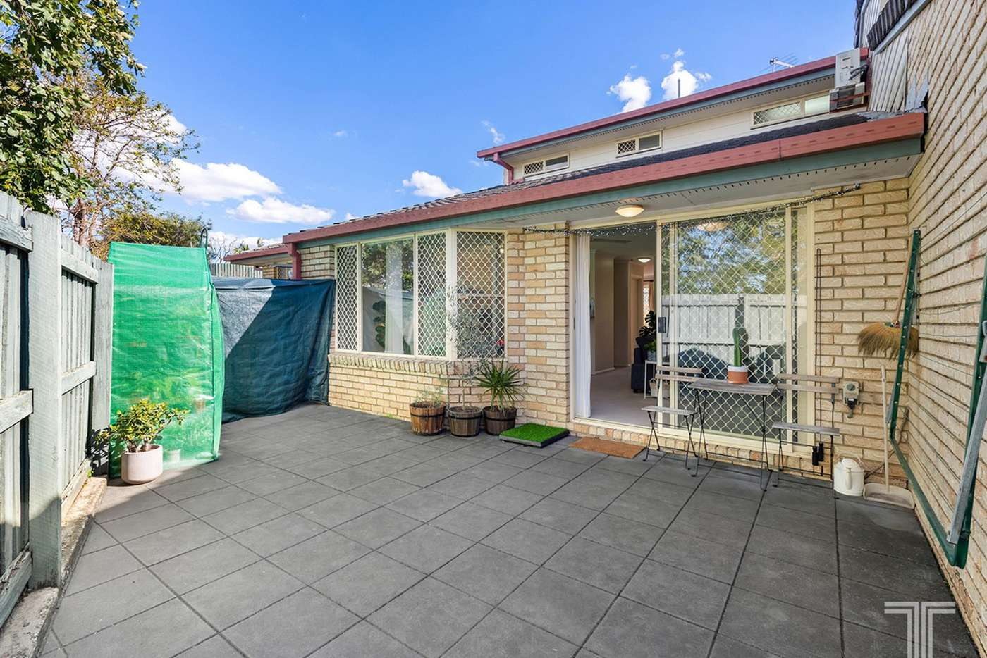 Fifth view of Homely townhouse listing, 11/1160 Creek Road, Carina Heights QLD 4152