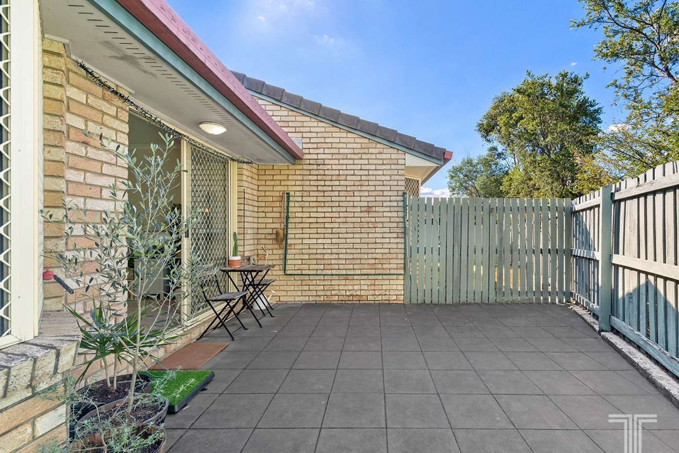 Sixth view of Homely townhouse listing, 11/1160 Creek Road, Carina Heights QLD 4152