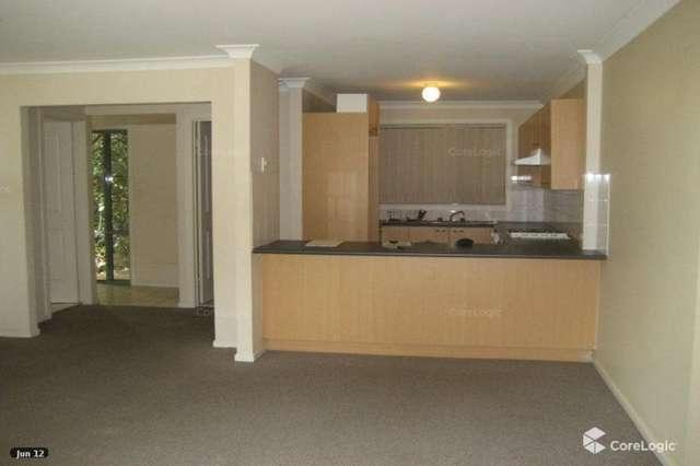 44/59A Castle Street, Castle Hill NSW 2154